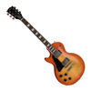 Les Paul Studio 2019 Tangerine Burst, Lefthand