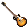 Gibson Les Paul Studio Tribute 2019 Satin Tobacco Burst, Lefthand