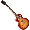 Gibson Les Paul Traditional 2019 Heritage Cherry Sunburst, Lefthand