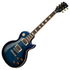 Gibson Les Paul Traditional 2019 Manhattan Midnight