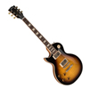 Gibson Les Paul Traditional 2019 Tobacco Burst, Lefthand