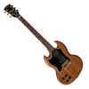 Gibson SG Standard Tribute 2019 Walnut Vintage Gloss, Lefthand