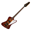 Thunderbird Bass 2019 Heritage Cherry Sunburst