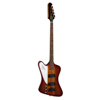Thunderbird Bass 2019 Heritage Cherry Sunburst, Lefthand