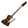 Thunderbird Bass 2019 Vintage Sunburst