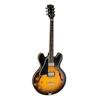 Gibson 59 ES-330, VOS 2019 Vintage Burst, Lefthand
