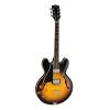 Gibson 59 ES-335, VOS 2019 Vintage Burst, Lefthand