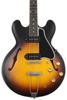 Gibson 61 ES-330, VOS 2019 Vintage Burst, Lefthand