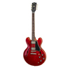 Gibson 61 ES-335, Aged 2019 Sixties Cherry, Lefthand