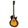 Gibson ES-235 Figured 2019 Vintage Sunburst, Lefthand