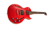 Gibson ES-235 Satin 2019 Cherry, Lefthand