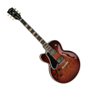 Gibson ES-275 Thinline 2019 Cherry Cola, Lefthand
