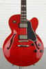 Gibson ES-275 Thinline Figured 2019 Sixties Cherry, Lefthand