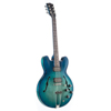 ES-330 Satin 2018 Aquamarine