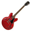 Gibson ES-335 Dot inlay 2019 Antique Faded Cherry