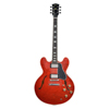 ES-335 Figured 2018 Antique Sixties Cherry