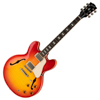 Gibson ES-335 Figured 2019 Heritage Cherry