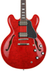 Gibson ES-335 Figured 2019 Sixties Cherry, Lefthand
