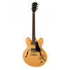 Gibson ES-335 Gloss 2019 Dark Natural