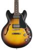 Gibson ES-339 Studio 2019 Vintage Sunburst, Lefthand