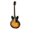 Gibson MOD Series 1959 ES-330, Trapeze 2019 Vintage Burst