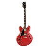 Gibson MOD Series 1964 ES-335, Grovers 2019 Sixties Cherry, Lefthand