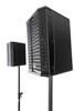 HK Audio LUCAS 2K Satellite (pair)