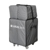 HK Audio LUCAS 2K15 Roller Bag