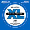 XB145TSL