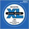 XB160TSL