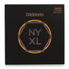 NYXL50105