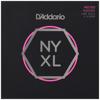 NYXL45130