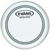Evans B06EC2S