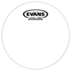 Evans TT10CC