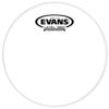 Evans TT12CC