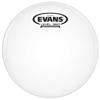 Evans TT08MXW