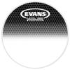 Evans TT08SB1