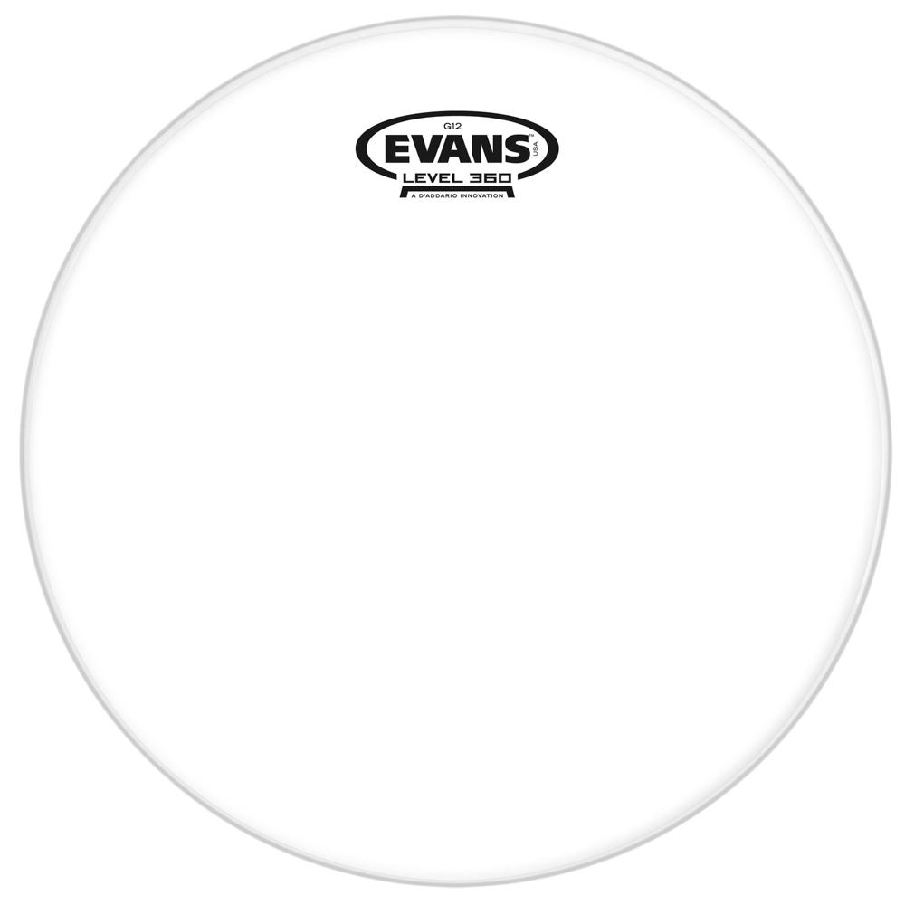 Evans TT15G12