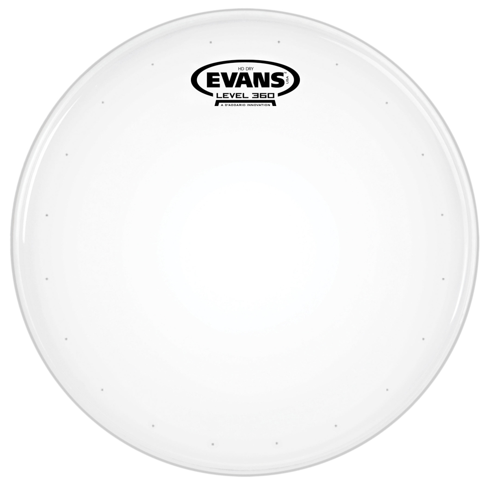 Evans B13HDD