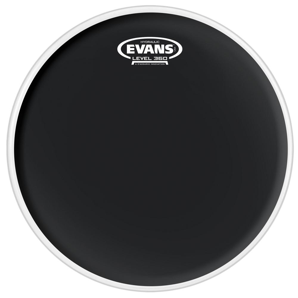 Evans TT12HBG