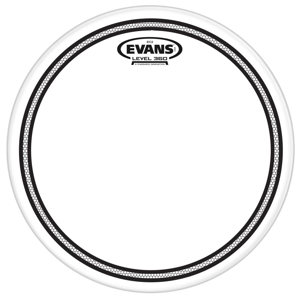 Evans TT13EC2S