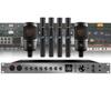 Antelope Audio Discrete 8 + Edge Solo [2pcs] + Verge [4pcs]