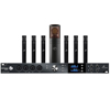 Antelope Audio Orion Studio + Edge Duo + Verge [6pcs]