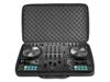 UDG NI Kontrol S4 MK3/S2 MK3 Hardcase Black