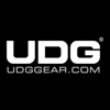 UDG Ultimate Flight Case Multi CDJ/MIXER II Blk Plus (T&W)