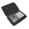UDG NI Maschine Mikro MK3 Hardcase Black