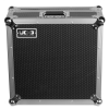 UDG Ultimate Flight Case Akai Force Silver