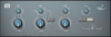 PreSonus Vintage 3-Band EQ - Fat Channel Plug-in