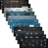 PreSonus Fat Channel Collection - Vol. 1