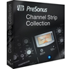 PreSonus Channel Strip Collection